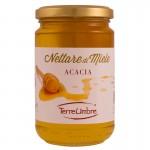 miele-umbria1 (Copy)