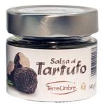 sala tartufo