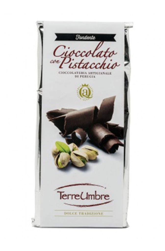 umbriaemporium_tavoletta_cioccolato_pistacchio