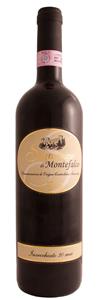 Vendita vino Sagrantino di Montefalco Umbria