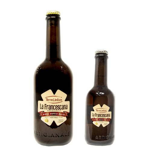 Birra-doppio-malto