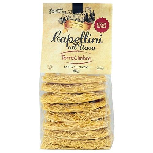 Capellini_0