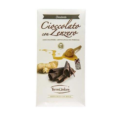 Cioccolato-con-zenzero-2