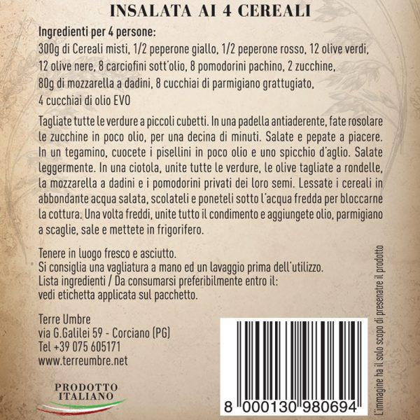 Insalata-4-Cereali