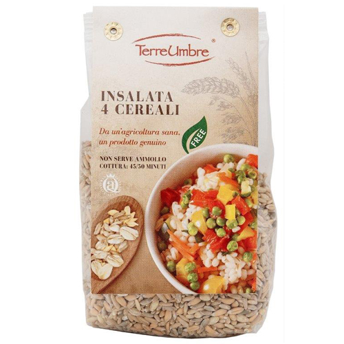 Insalata-4-cereal-terreumbrei