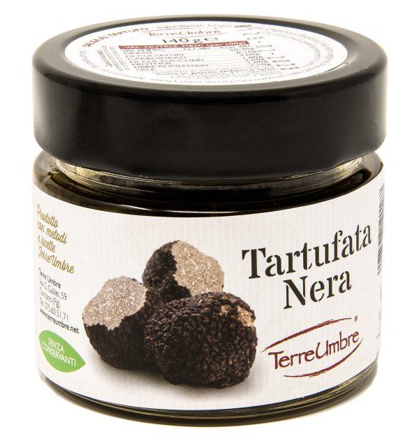 Tartufata Nera
