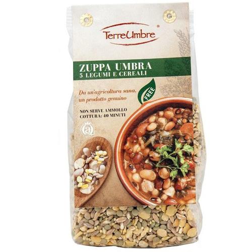 Zuppa-Umbra-terreumbre
