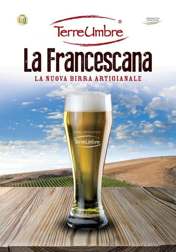 birra_la_francescana_birra_artigianale