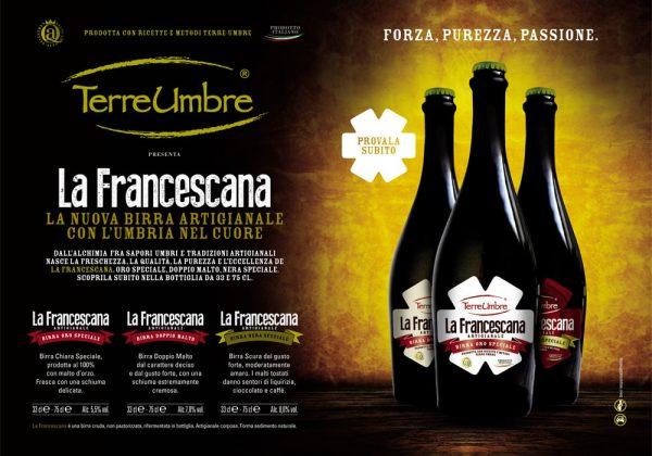 birra_la_francescana_birra_artigianale_oro_doppio_malto_nera