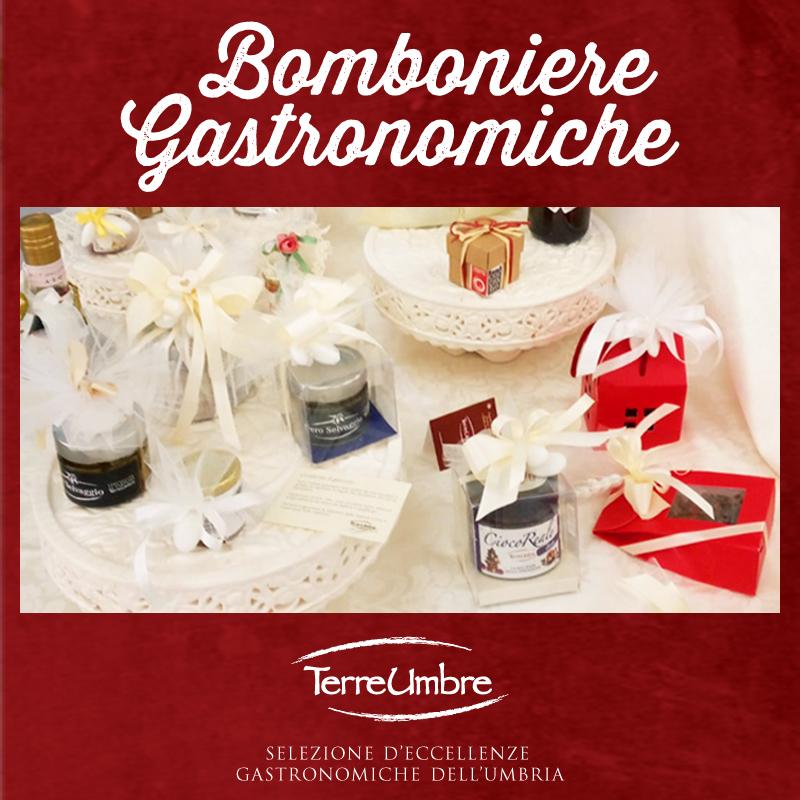 bomboniere-gastronomiche