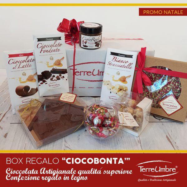 box-regalo-ciocobonta