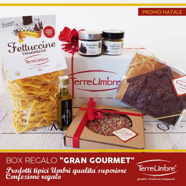 box-regalo-gran-gourmet