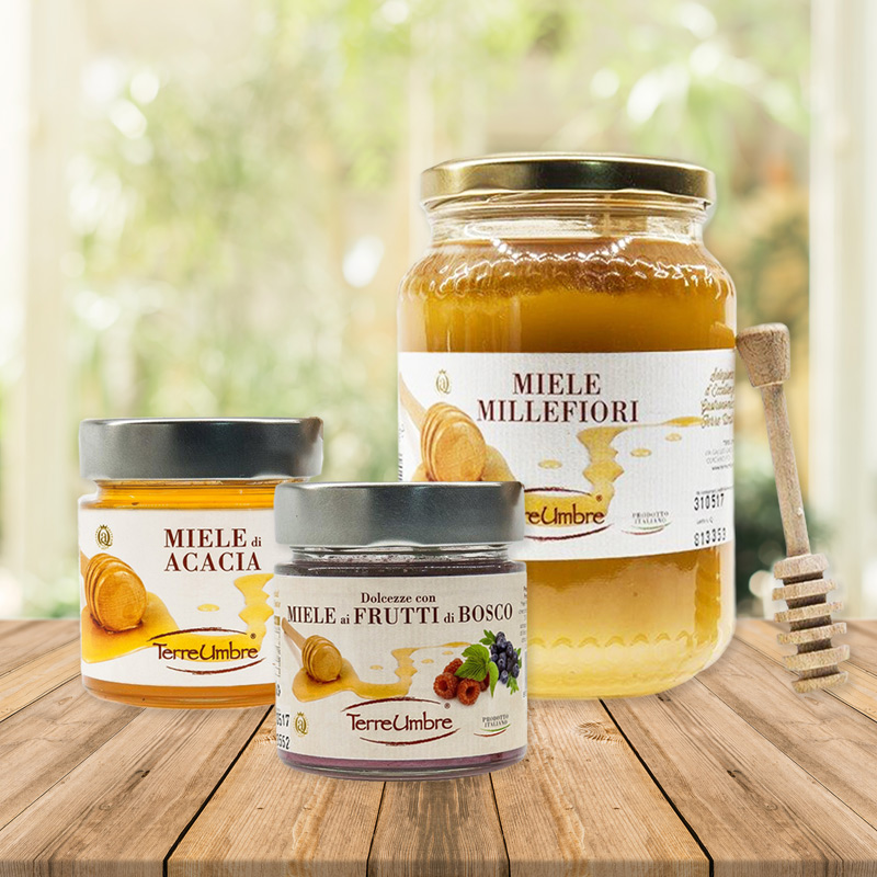 categorie-miele