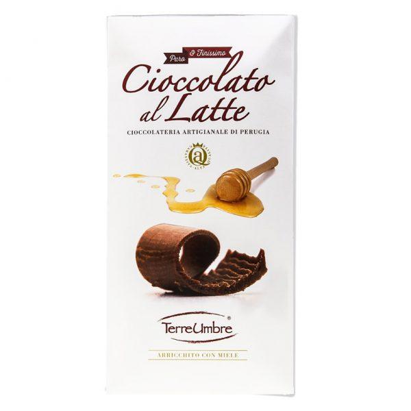 cioccolato-latte