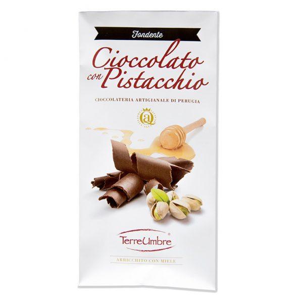 cioccolato-pistacchio