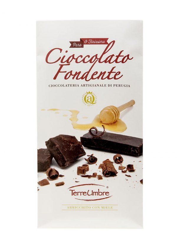 cioccolato_fondente_terre_umbre