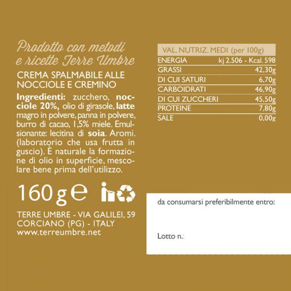 ciocoreale-crema-cremino