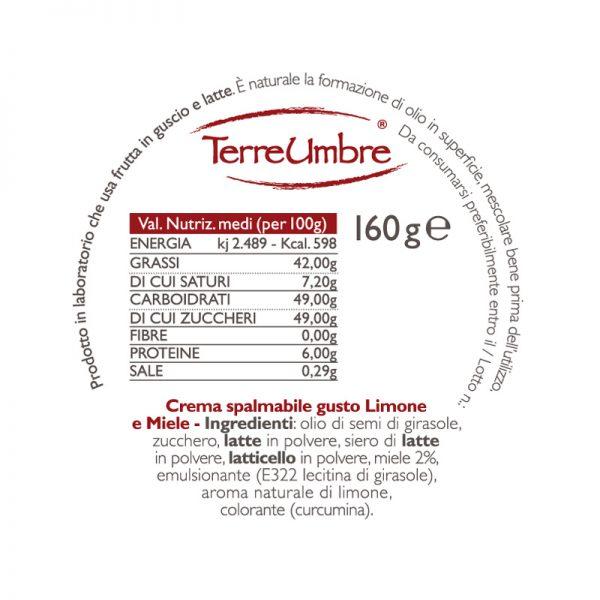 ciocoreale-crema-limone