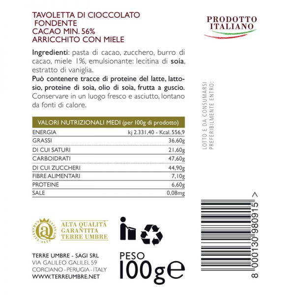 ciocoreale-fondente