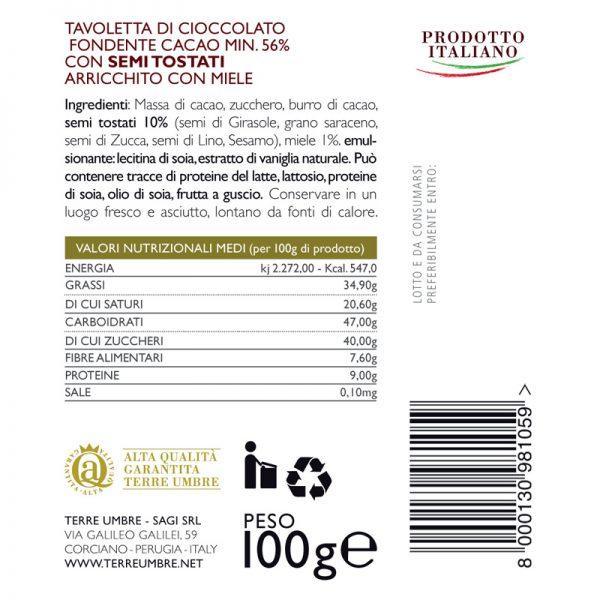 ciocoreale-semi-tostati