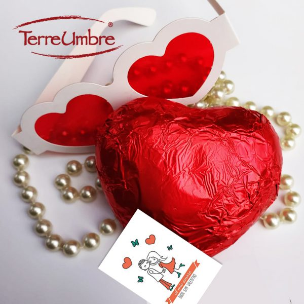 cuore-sanvalentino-2