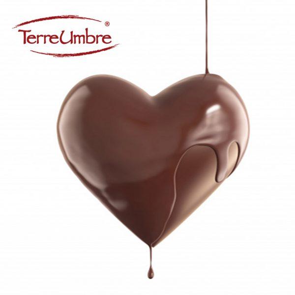 cuore-sanvalentino-C