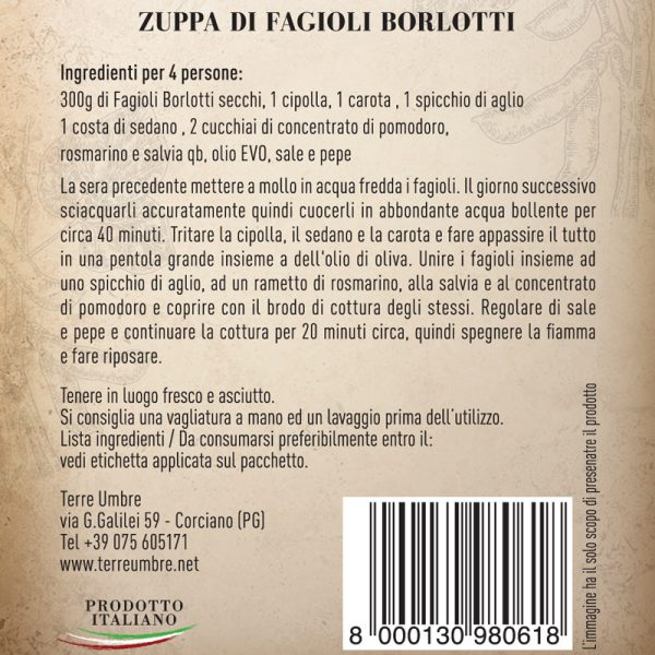 fagioli-borlotti