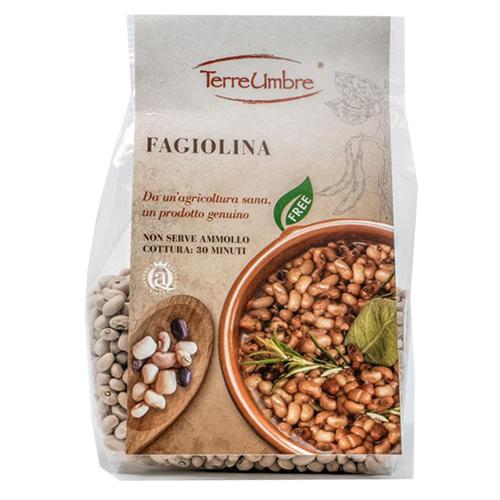 fagiolina-terreumbre