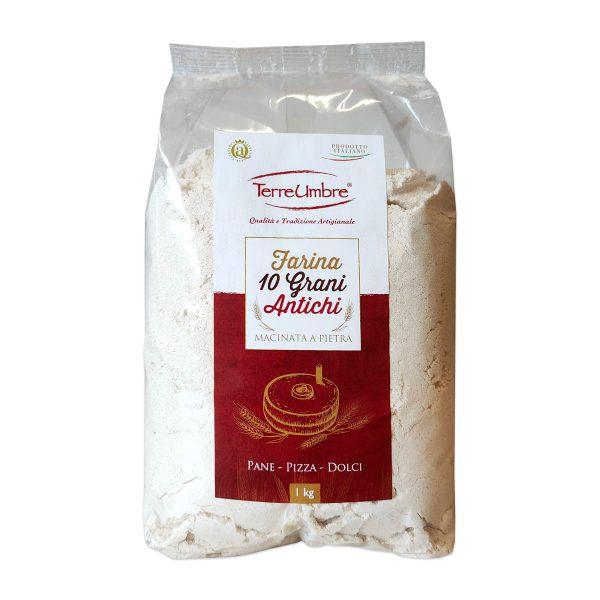 farina-10-grani-antichi