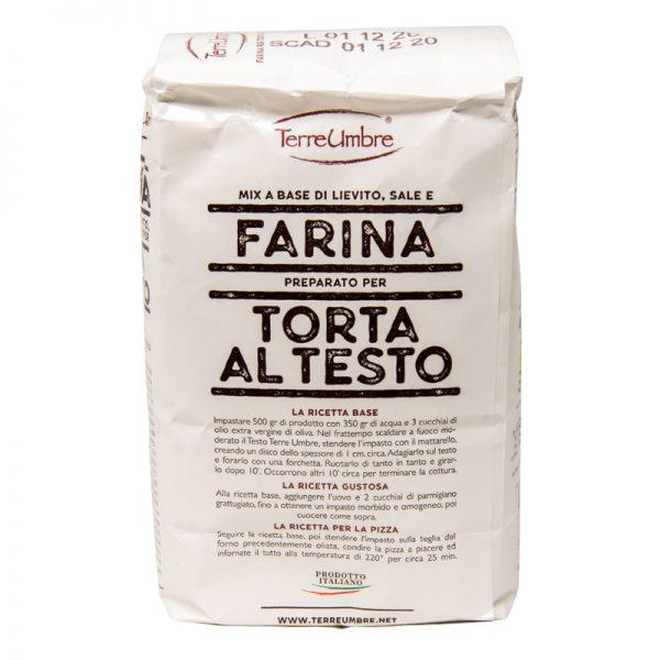 farina-3