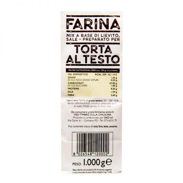 farina-4
