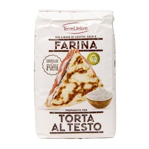 farina-torta-al-testo-terreumbre