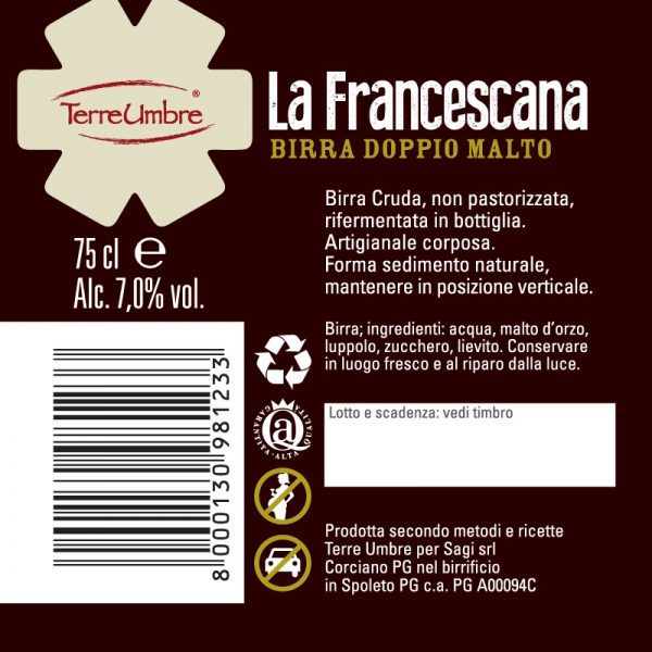 francescana-doppio-malto