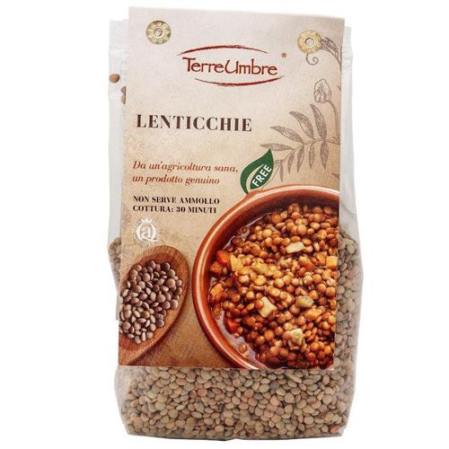 lenticchie-terreumbre