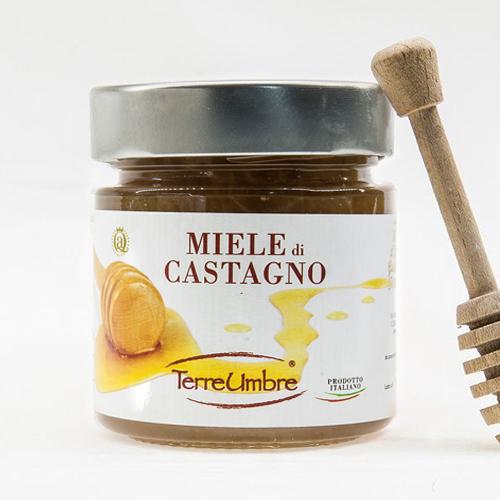 miele-castagno