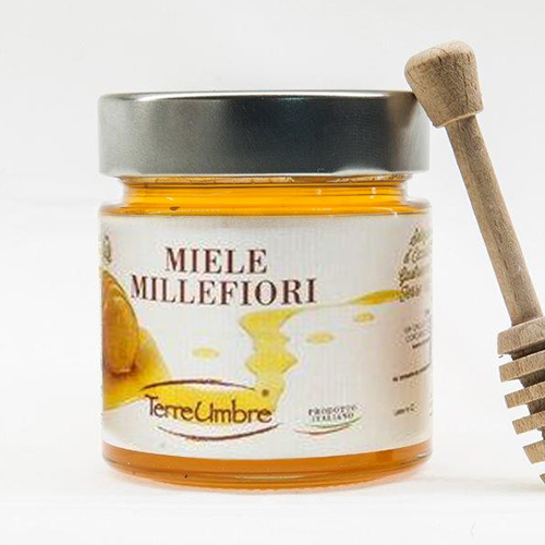 millefiori-piccolo