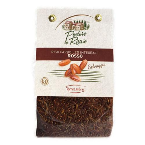 riso-rosso-selvaggio