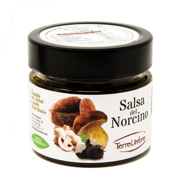 salsa-del-norcino