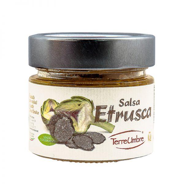 salsa-etrusca