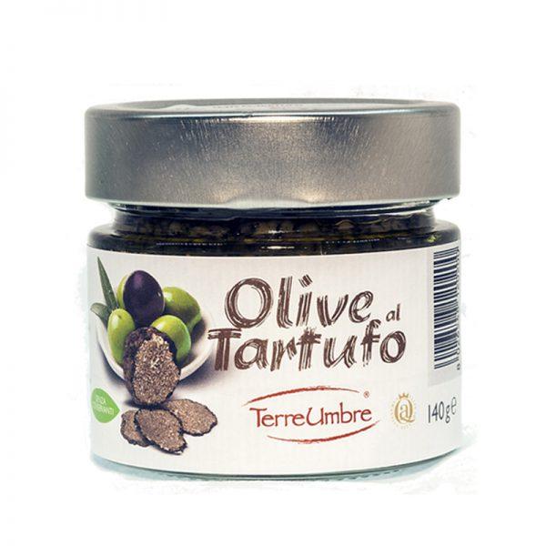 salsa-olive-al-tartufoi
