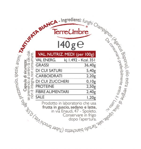 salsa-tartufata-bianca