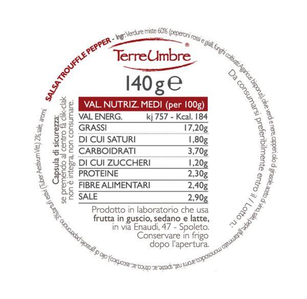 salsa-tartufata-peperoncino