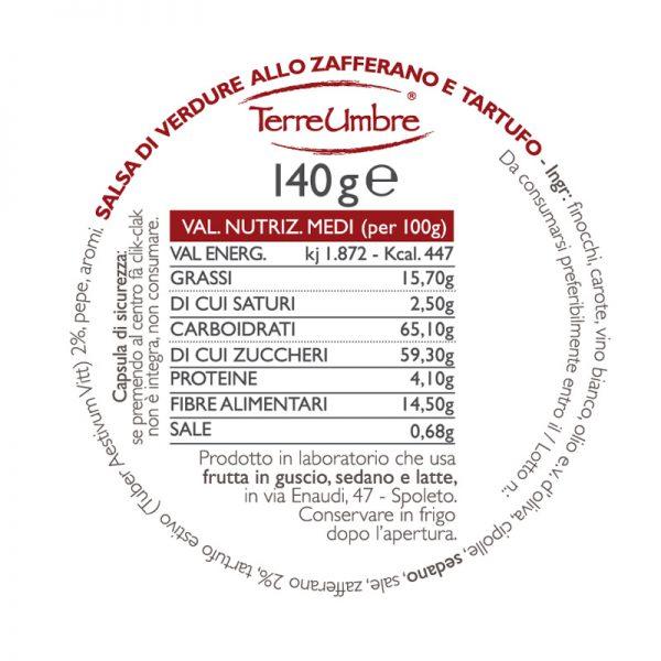 salsa-zafferano