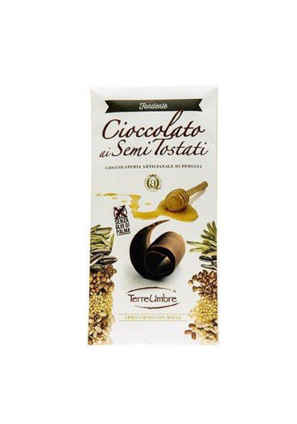 tavoletta_cioccolato_con_semi_tostati-2