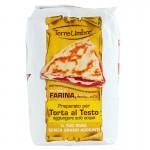 torta-al-testo (Copy)