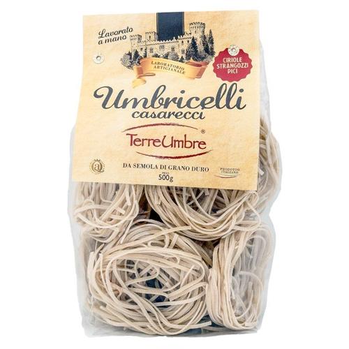 umbricelli